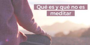meditar_tuaquiyahora.es