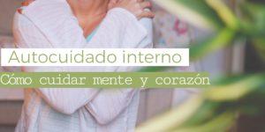 autocuidado interno_tuaquiyahora.es