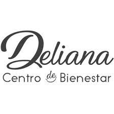 Deliana Centro Bienestar