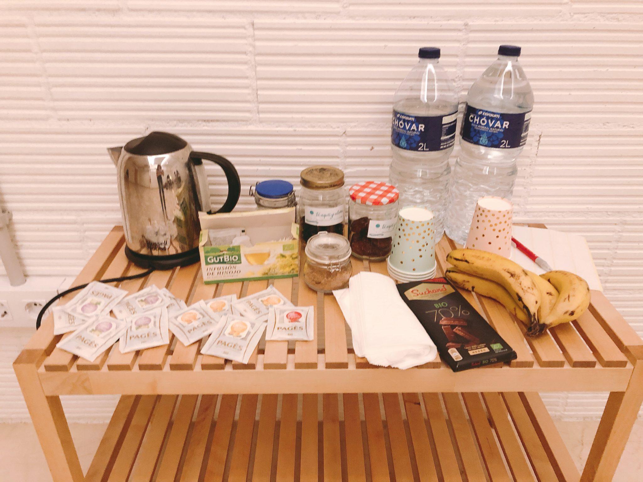 taller-mindfulness-tuaquiyahora-snacks