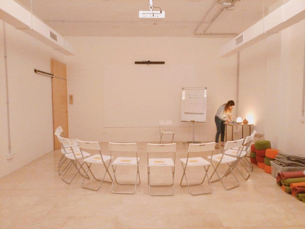 sala-meditacion-tuaquiyahora