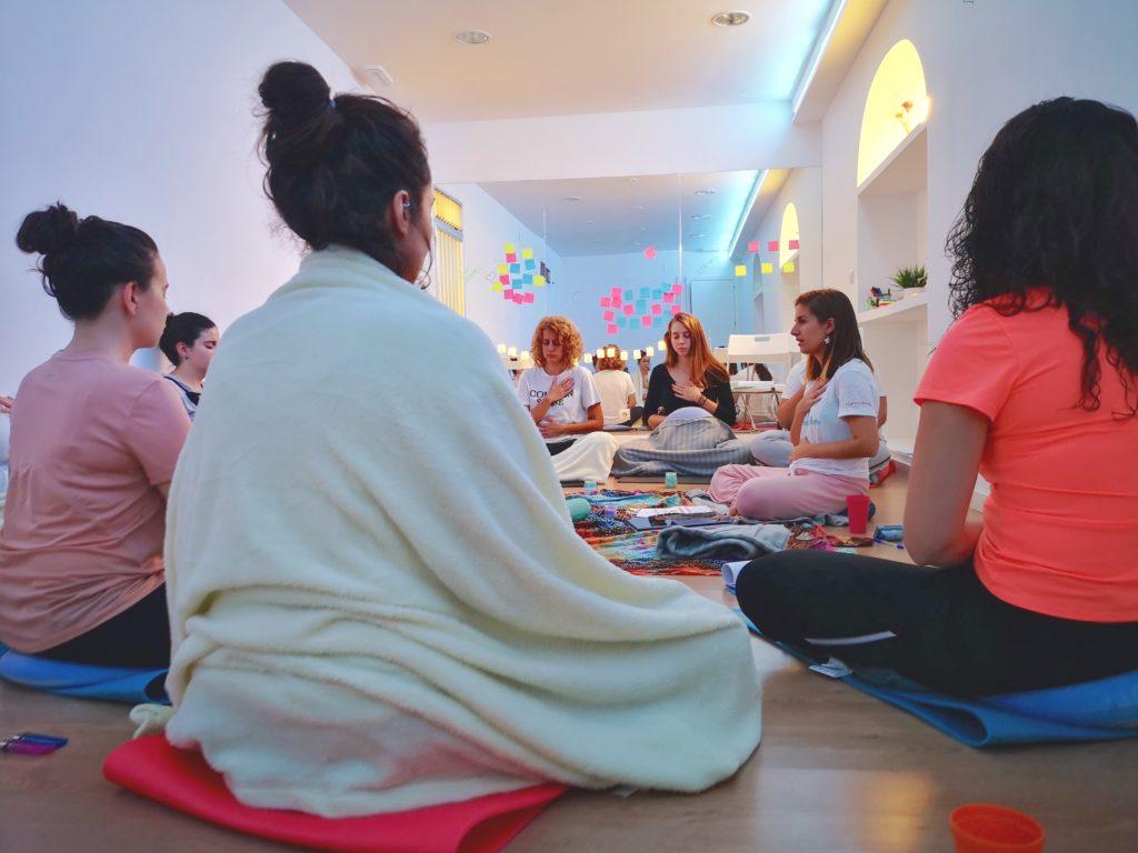 taller-mindfulness-practico-meditacion-respiracion