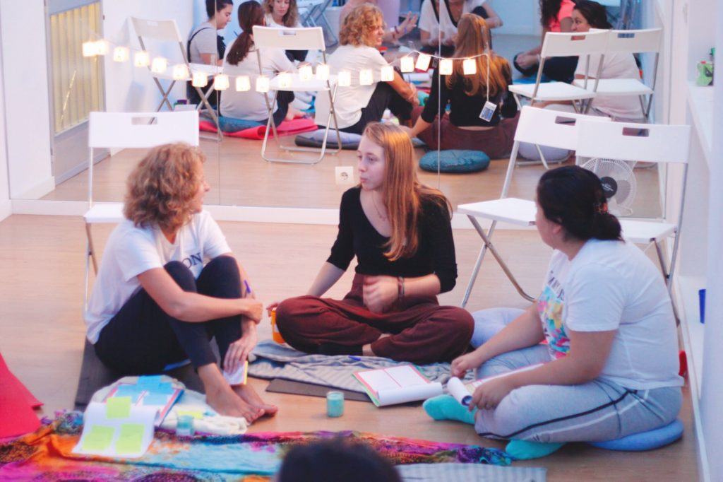 taller-mindfulness-practico-conversacion