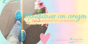 mindfulness con corazon