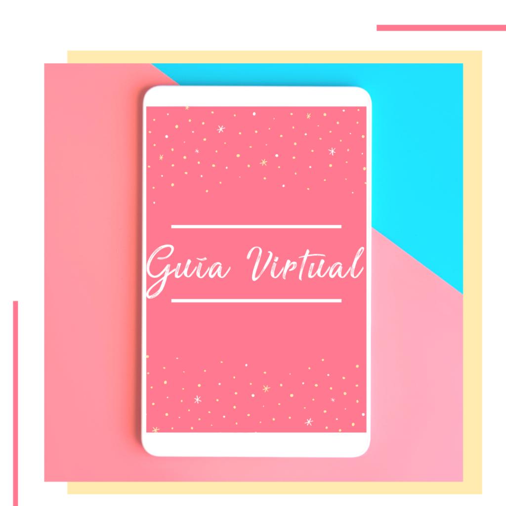 GuíaVirtual