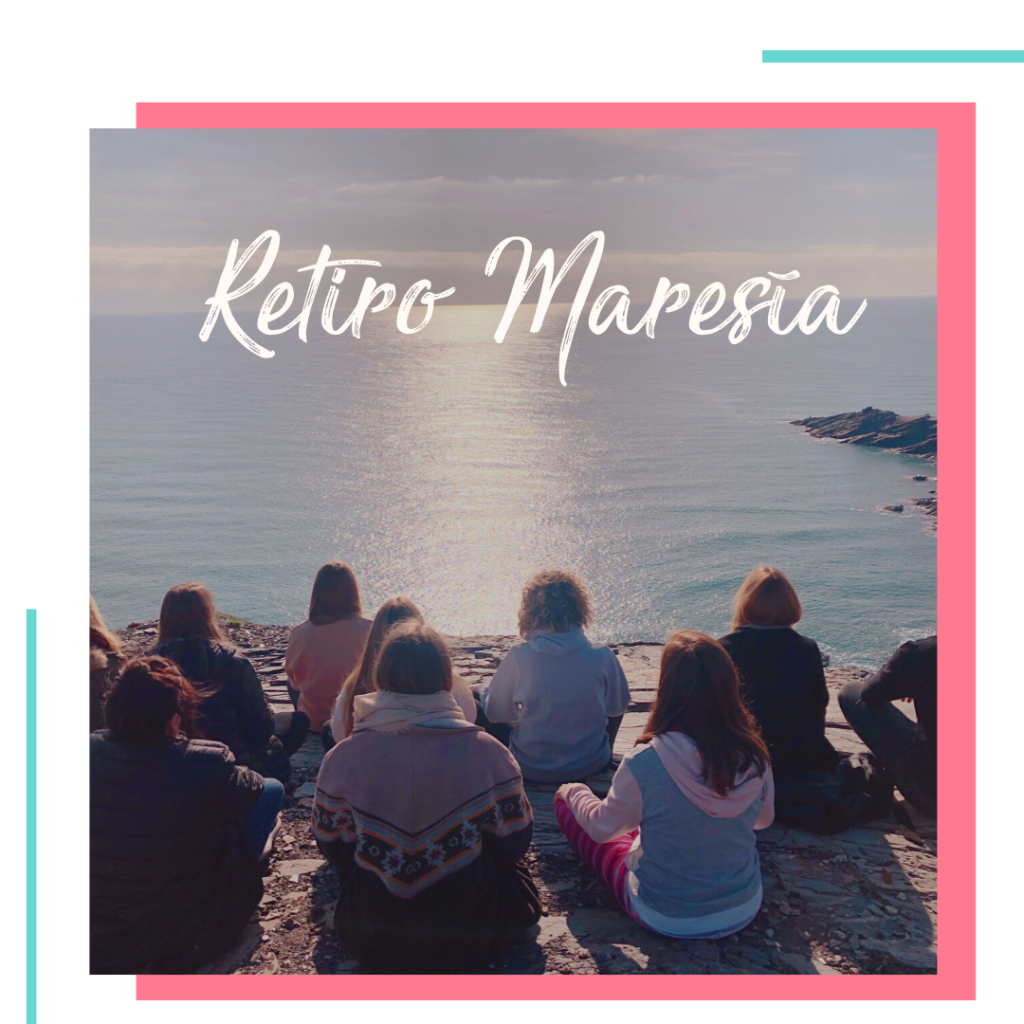 RetiroMaresia